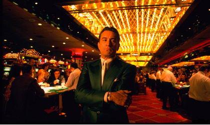 Казино рецензии казино балашиха проспект ленина 32